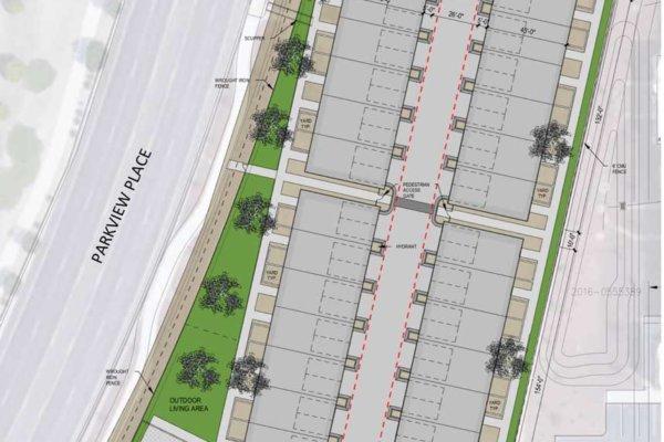 Parkview-Site-Plan-web