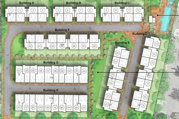 Sonoma-Site-Plan-web